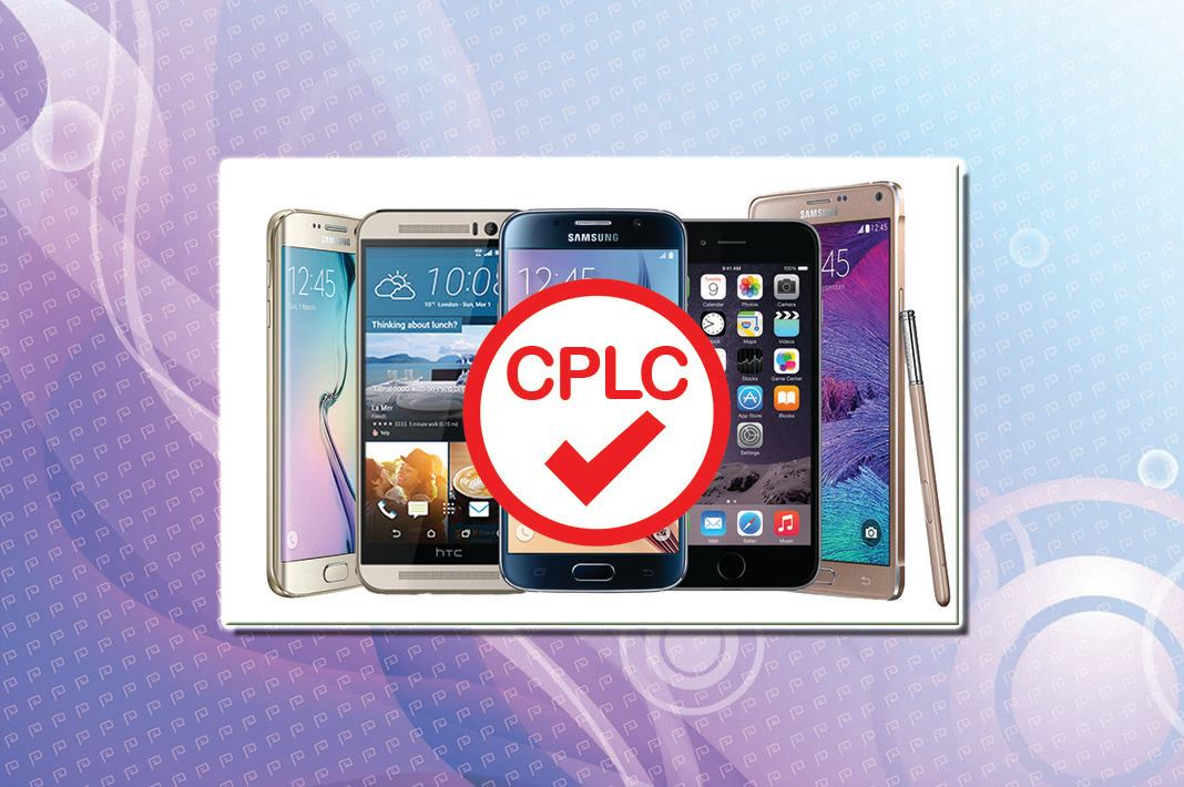 Verify Mobile Phone status with PTA and CPLC