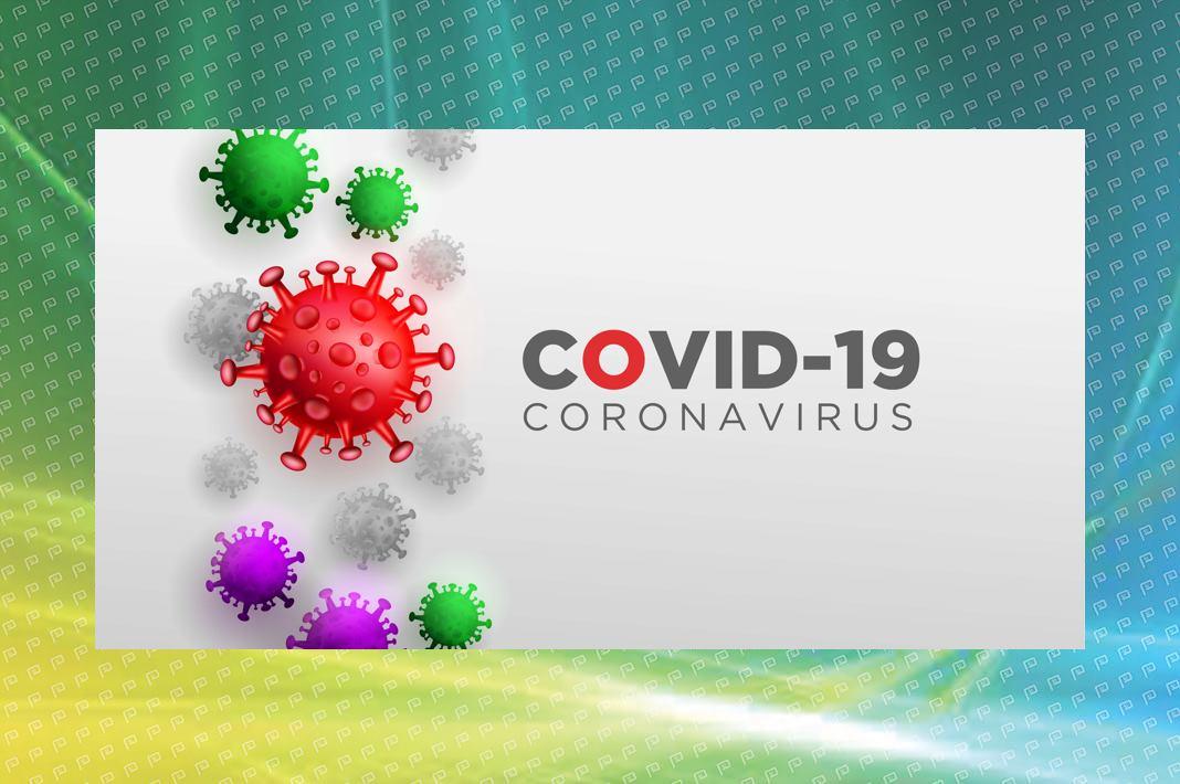 Covid-19-process